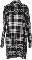 Laneus Short dresses - Item 34703335