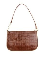OLIVIA MILLER Millie Shoulder Bag