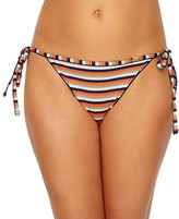 Panache Summer Side Tie Bikini Bottom