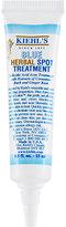 Kiehl's Since 1851 Women's Blue Herbal Spot Treatment