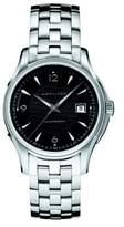 Hamilton Jazzmaster Viewmatic Auto Stainless Steel Bracelet Watch