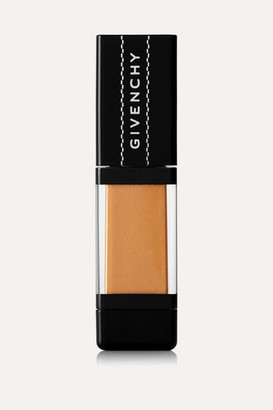 Givenchy Ombre Interdite Cream Eyeshadow - Gold Spirit 04