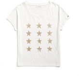 Tommy Hilfiger Graphic Star Tee