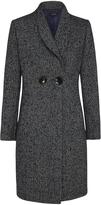 Oxford Hadlee Coat