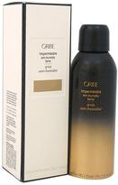 Oribe 5.5-Oz. Impermeable Anti-Humidity Spray
