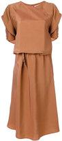 Humanoid Birte dress