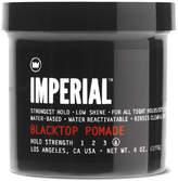Imperial Star Blacktop Pomade by 6oz Pomade)
