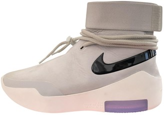 Fear Of God Nike X Air FOG 1 Grey Other Trainers