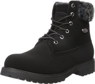 Lugz Women's Convoy Winter Boot