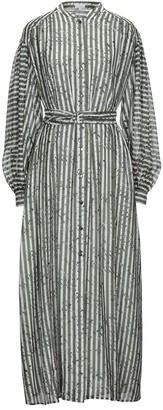Lala Berlin Long dresses