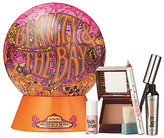 Benefit Cosmetics Beauty & The Bay Makeup Gift Set