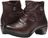 Romika Banja 02 Women's Dress Boots