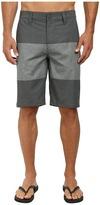 Rip Curl Epic Boardwalk Shorts