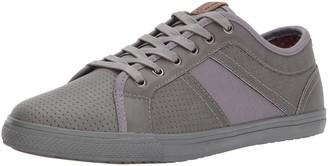 Ben Sherman Men's Madison Perf Sneaker