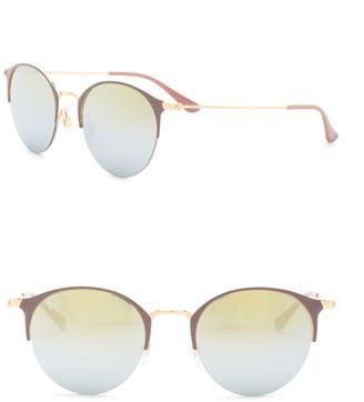 Ray-Ban 50mm Phantos Sunglasses