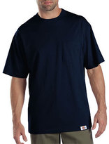 Dickies Men's Short Sleeve 2-Pack T-Shirt