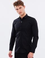 HUGO Ebros Shirt