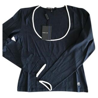 Cerruti Blue Top for Women