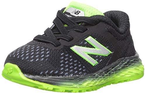 40ce5d5f16669 Boys' Arishi V2 Running Shoe
