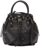 Juicy Couture Joanna Studded Bucket Bag