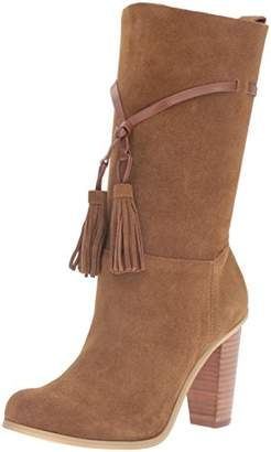 Very Volatile Women's Kisa Slouch Boot