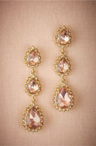 BHLDN Jestia Drop Earrings