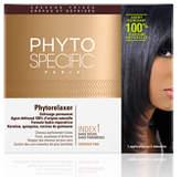 Phytospecific Phytorelaxer Index 1 Kit
