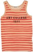 Bobo Choses T-shirts - Item 12035755