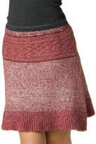 Prana Rena Skirt - Women's