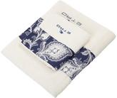 Etro Yukon Towel Set of 2