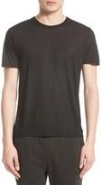 ATM Anthony Thomas Melillo Men's T-Shirt