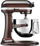 KitchenAid 6QT. Bowl-Lift Stand Mixer
