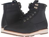 Vans Fairbanks Boot