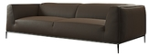 Modloft Fletcher Sofa