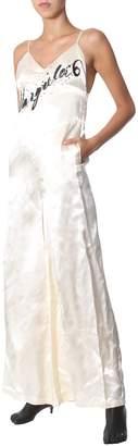MM6 MAISON MARGIELA Satin Suit