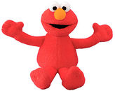 Gund Sesame Street Beanbag Elmo