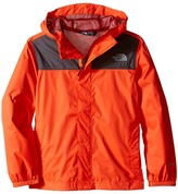 The North Face Kids - Zipline Rain Jacket Boy's Coat
