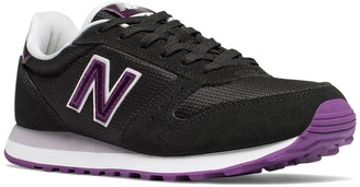 New Balance 311 Running Shoe - Wide Width Available