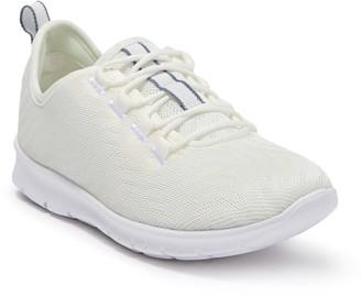 Clarks Step Allena Go Sneaker
