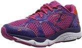 Zoot Sports Women's W Del Mar Running Shoe,6 M US