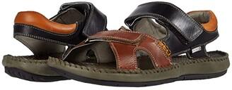 PIKOLINOS Tarifa 06J-5818C1 (Cuero) Men's Shoes