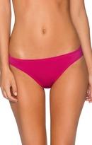 Swim Systems - Americana Bikini Bottom C216WIRO