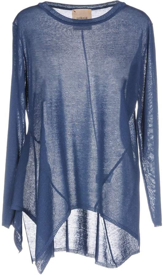 Garage Nouveau Sweaters - Item 39831756AL