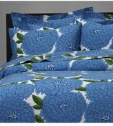 Marimekko ® Primavera Bed Linens