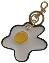 Anya Hindmarch Egg Key Ring