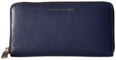 Marc Jacobs Wingman Standard Continental Wallet