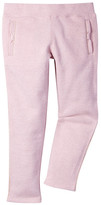 Kate Spade Bow Sweatpant (Toddler & Little Girls)