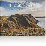 Abrams Books Planet Golf Modern Masterpieces