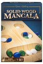 Cardinal Mancala Wood Board Game