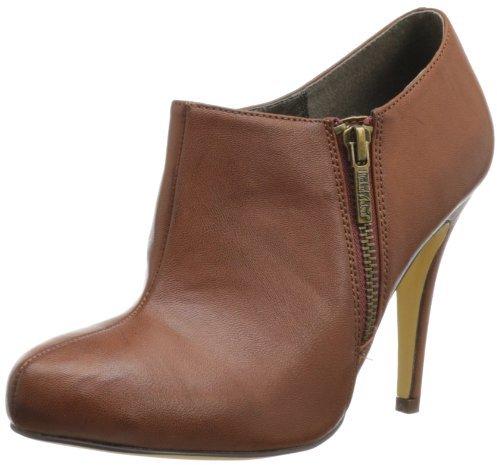 Michael Antonio Women's Jayden Ankle Boot